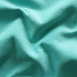 Ткань кашемир мята (метр )