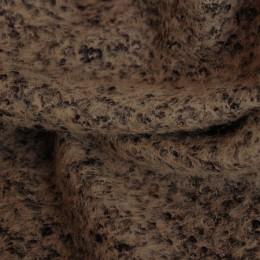 Ткань пальтовая букле (Турция) 2 (метр )