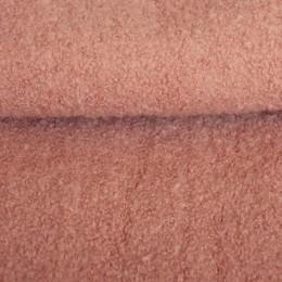 Ткань пальтовая букле фрез (Турция)  (метр )