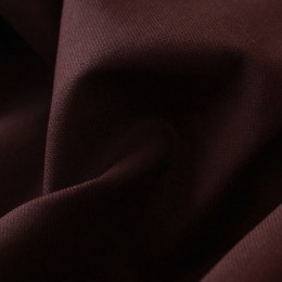 Ткань парка бордовый цвет (метр )