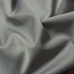 Ткань плащевая Канада серая (метр )