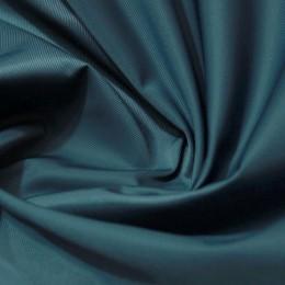 Ткань плащевая Канада синяя (метр )