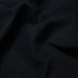 Ткань плащевая Канада темно-синяя 1 (метр )
