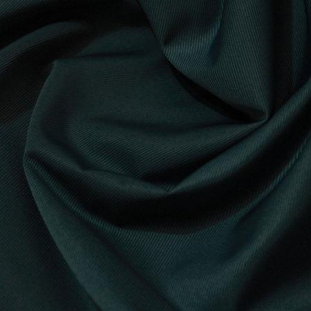 Ткань плащевая Канада темно-синяя 2 (метр )