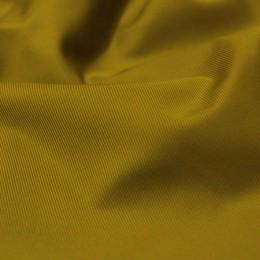 Ткань плащевая Канада горчичная (метр )