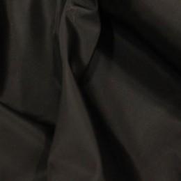 Ткань плащевка мемори шоколадная 58535 (метр )