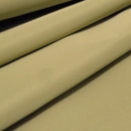 Ткань плащевка мемори светло-бежевая 5110-19 (метр )