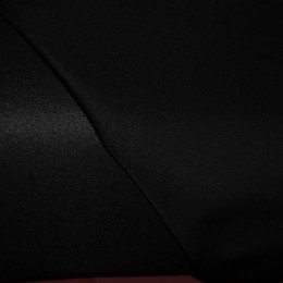 Ткань плащевка на трикотаже бондинг (метр )