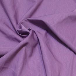 Ткань парашют сирень (метр )