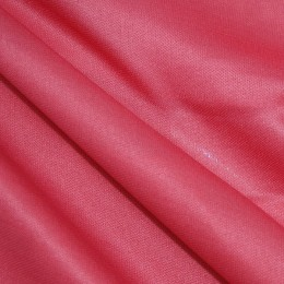 Ткань подкладка трикотажная белая (метр )