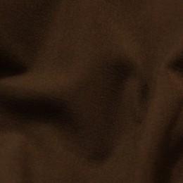 Ткань бенгалин коричневый (метр )