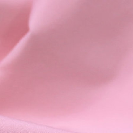 Ткань рубашечная розовая 45808 (метр )