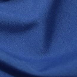 Ткань рубашечная электрик 45810 (метр )