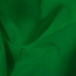Ткань рубашечная зеленая (метр )
