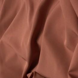 Ткань супер-софт принт подсолнухи (метр )