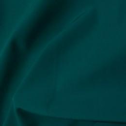 Ткань супер-софт принт птички (метр )