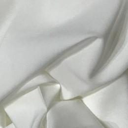 Ткань супер-софт принт клубника (метр )