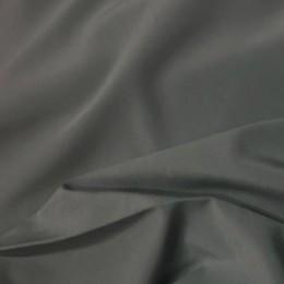 Ткань супер-софт принт девочки 1231 (метр )