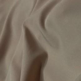 Ткань супер-софт принт букашки 2121 (метр )