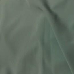 Ткань супер-софт принт горох (метр )