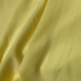 Ткань шифон бистрейч Софт лебеди (метр )
