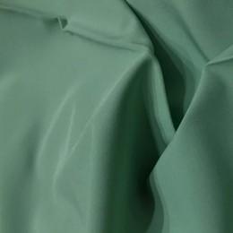 Ткань супер-софт мята 64904 (метр )