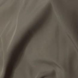 Ткань супер-софт бежевый 64905 (метр )