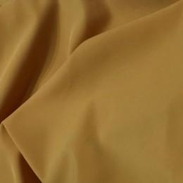 Ткань супер-софт розовый 64906 (метр )