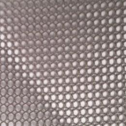 Сетка галантерейная серый  (метр )