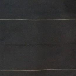 Довяз черный (манжет 14х7см) 180см (Килограмм)