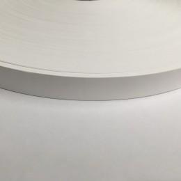 Лента для печати на термопритере акмаз (японская бумага) 15мм (400 метров)