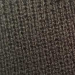 Довяз ластик 1 нитка 60см хаки (Килограмм)