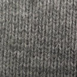 Довяз ластик 1 нитка 60см серый (Килограмм)