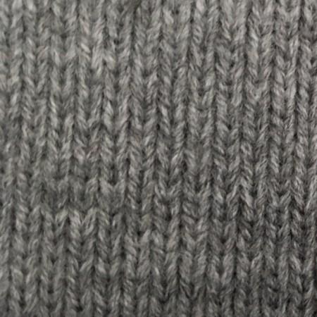 Довяз ластик 2 нитки 60см серый (Килограмм)