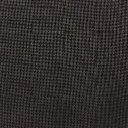 Довяз трикотаж полиэстер чулок 65см (Килограмм)