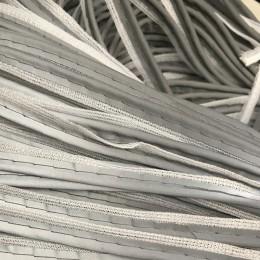 Кант светотражающий 7мм (100 метров)
