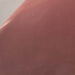 Ткань лак стрейч (латекс) пудра (фрез) (метр )