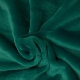 Ткань махра бирюза (метр )