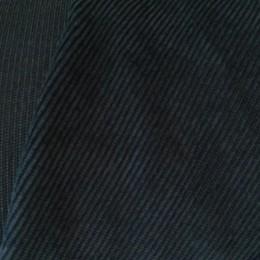 Ткань вельвет мелкий бутылка (метр )