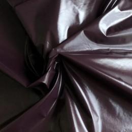 Ткань плащевка монклер марсала (метр )