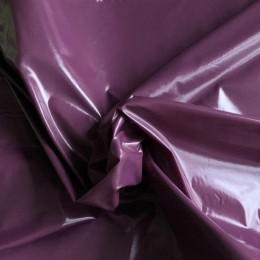 Ткань плащевка монклер фрез (метр )
