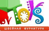 SV-Toys