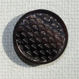 Кнопка декоротивная 25 мм А400 (1000 штук)