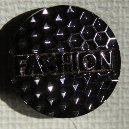 Кнопка декоротивная 25 мм А404 (1000 штук)