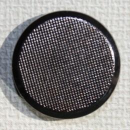 Кнопка декоротивная 25 мм А406 (1000 штук)
