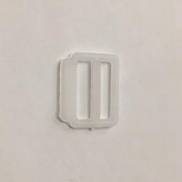 Уменьшитель размера типа кепс пластик прозрачный (1000 штук)