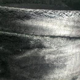 Искусственный мех Мутон мультик (метр )