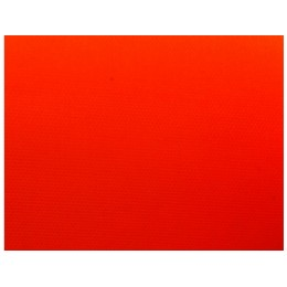 Ткань сумочная 270Д красный (метр )