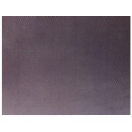 Ткань сумочная 270Д черный (метр )