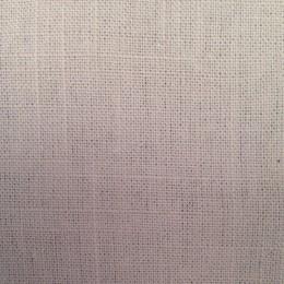 Ткань лен бежевый (метр )